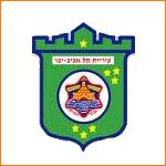 עיריית תל אביב-יפו